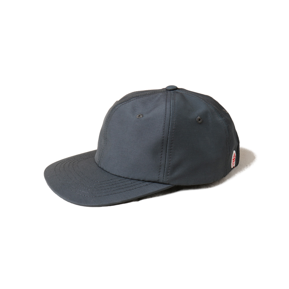 홀리선 Pinnacle Adjustable Ballcap_Deep Green