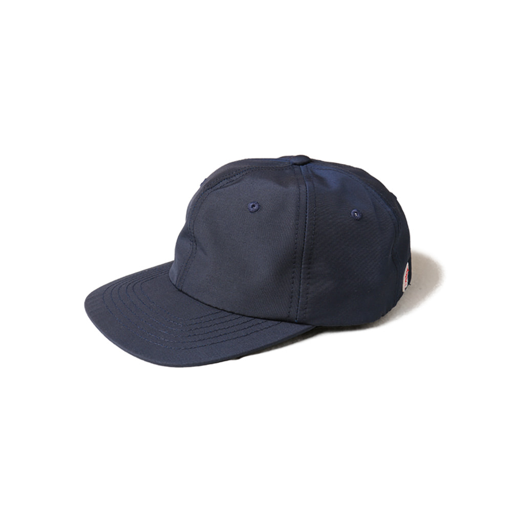 홀리선 Pinnacle Adjustable Ballcap_Navy