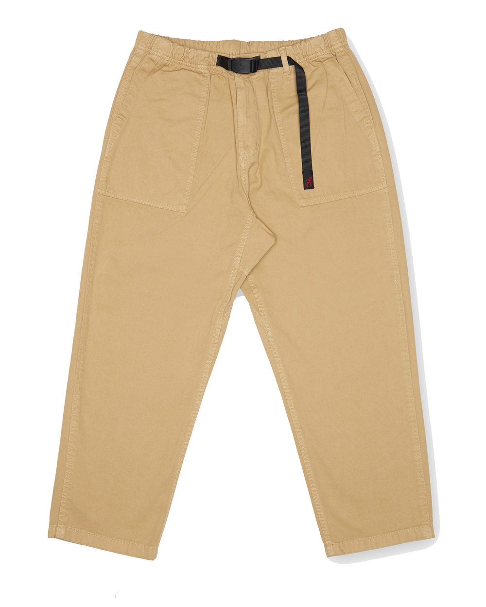 그라미치 LOOSE TAPERED PANTS (Chino)