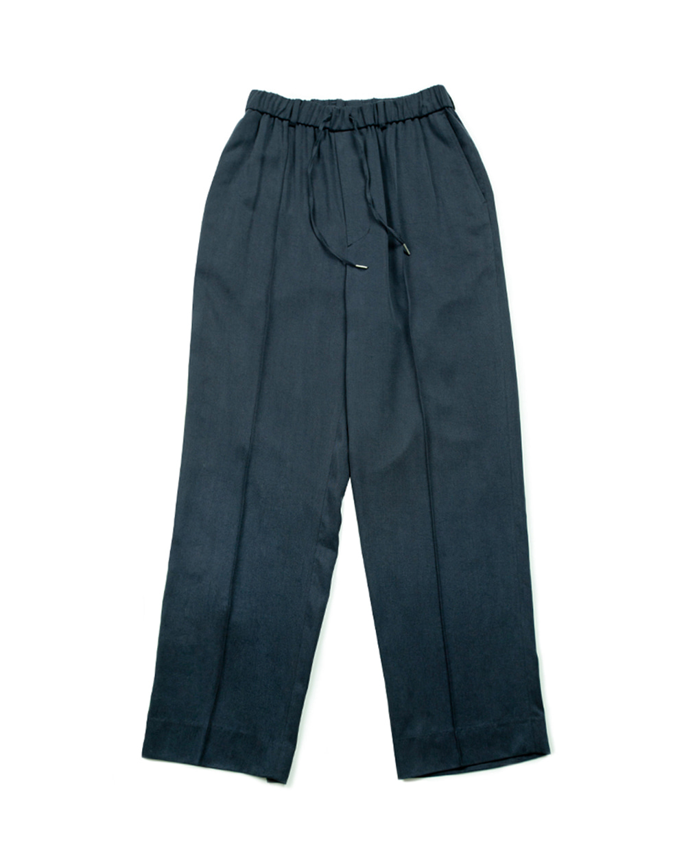 브라운야드 Resort Pants (Navy)
