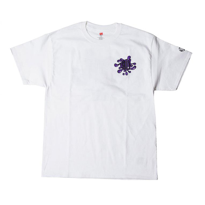 FEVERINC 90 SKATE T [White]