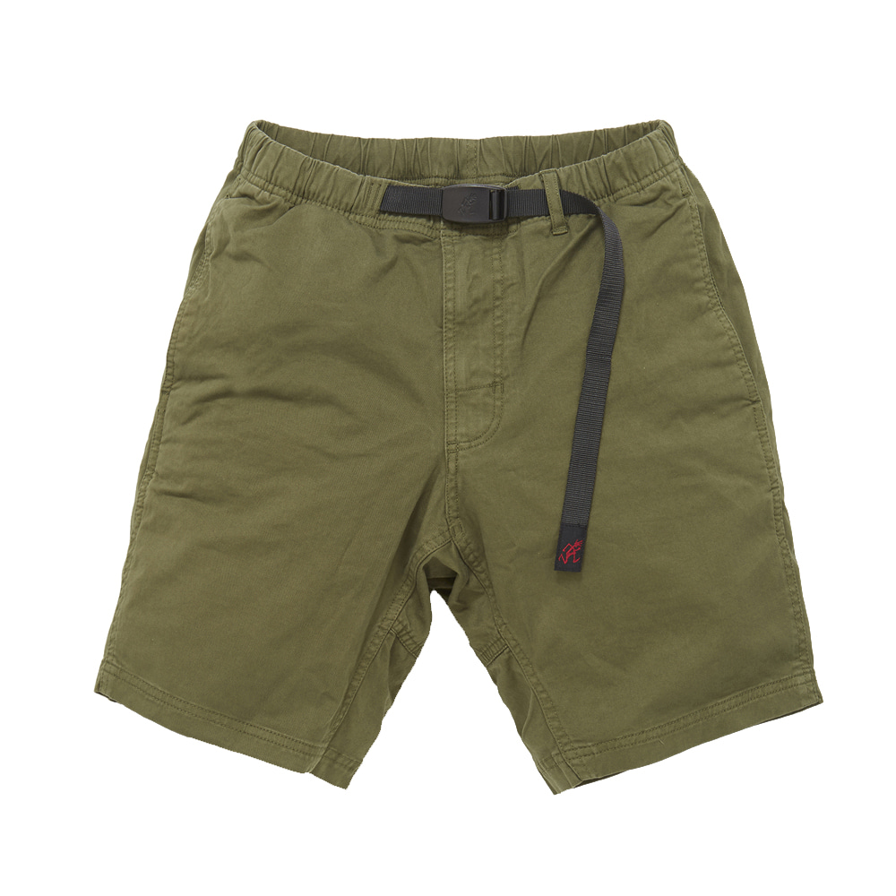 그라미치 WEATHER NN-SHORTS_Olive