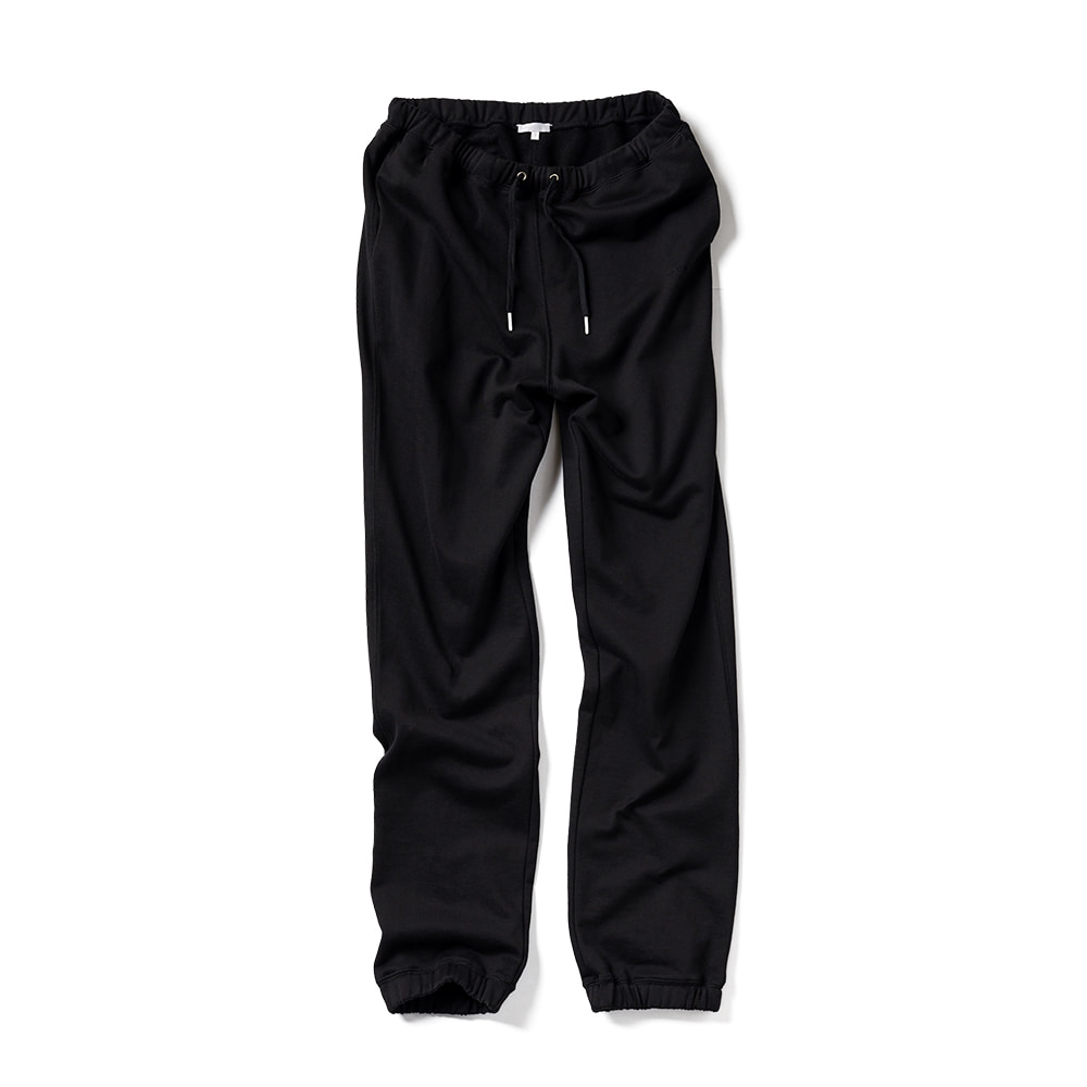 에이카화이트 LOUISE PANTS_Black