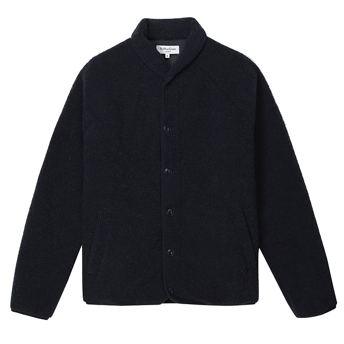 YMC Beach jacket (Navy)