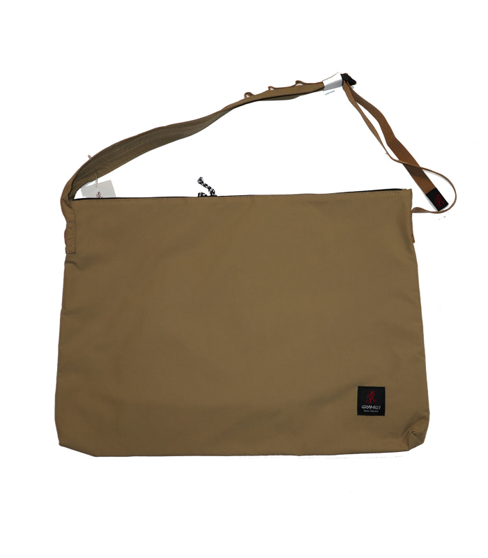 그라미치 BIG SHOPPER (Beige)