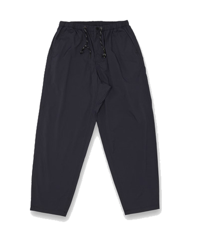 와일드띵스 MOTION EASY LUX PANTS (Double Navy)