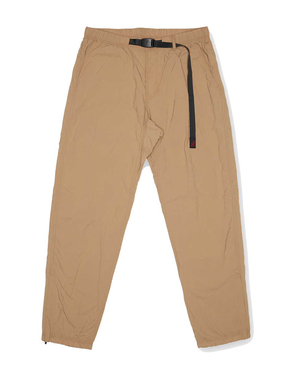 그라미치 PACKABLE TRUCK PANTS (Chino)