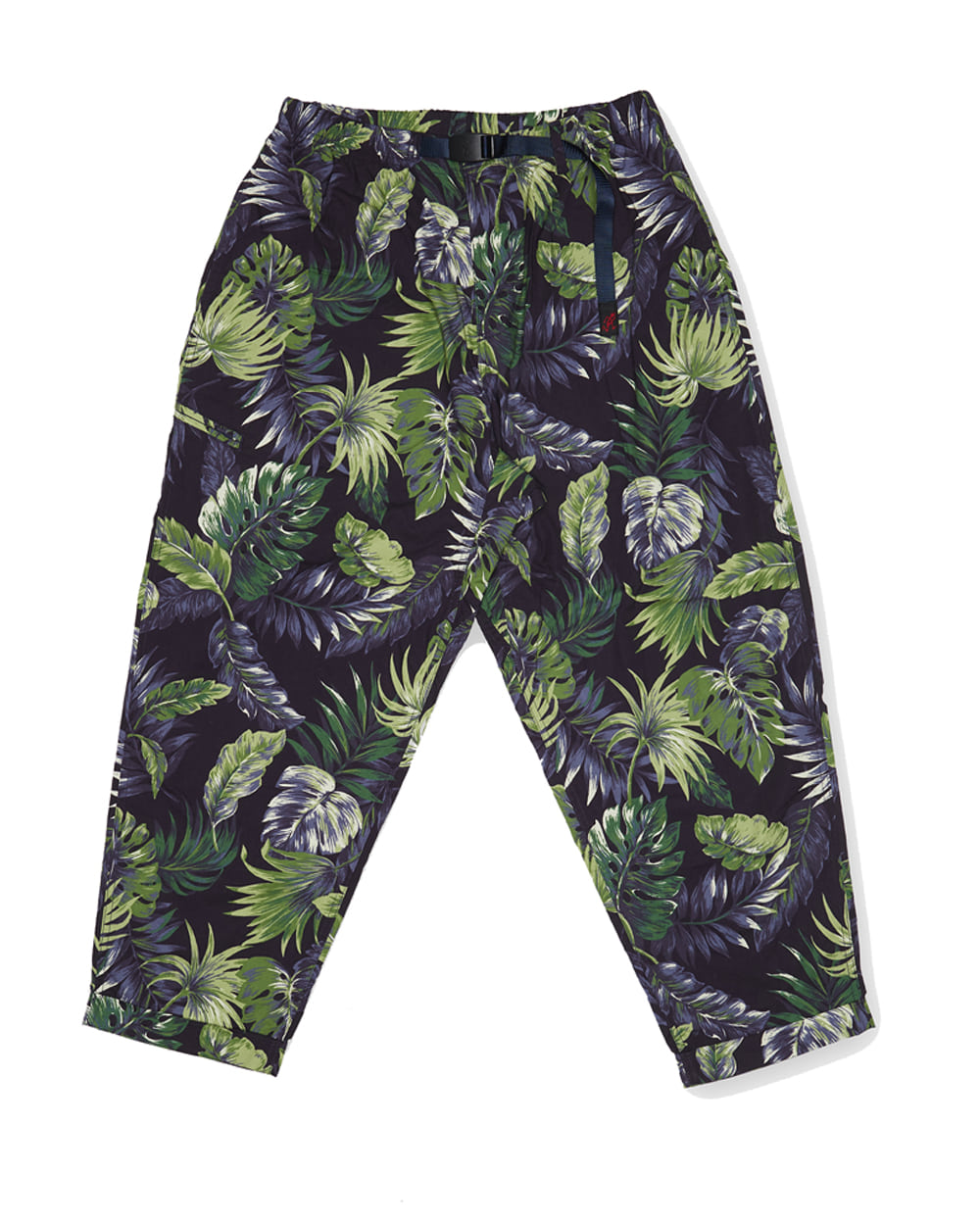 그라미치 WEATHER  RESORT PANTS (Botanical Navy)