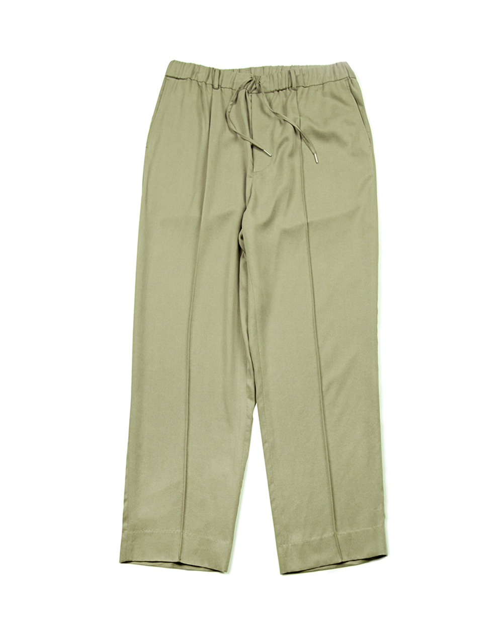 브라운야드 Resort Pants (Beige)