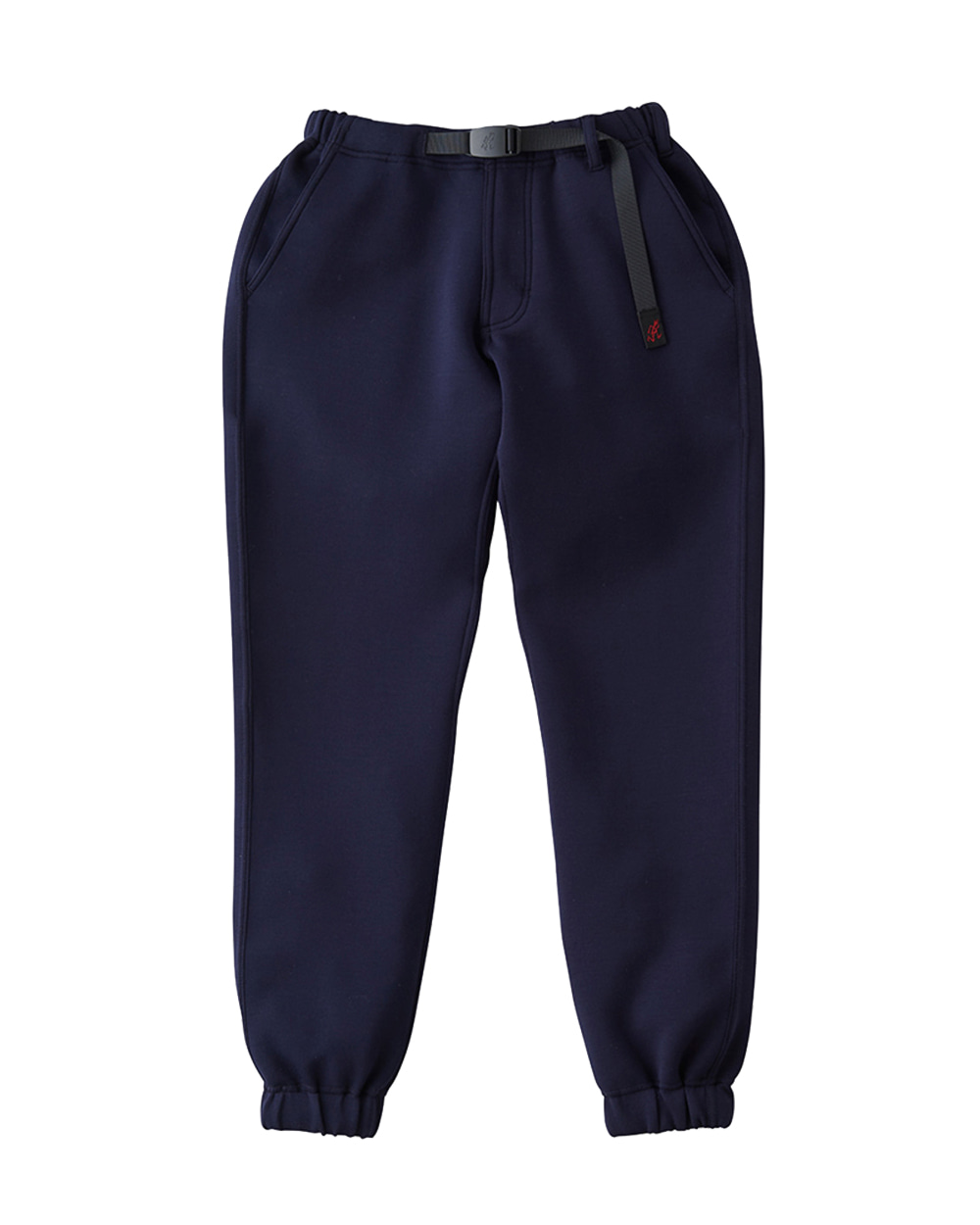 그라미치 TECH KNIT TRUCK PANTS (Double navy)